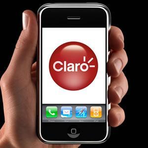 claro_iphone