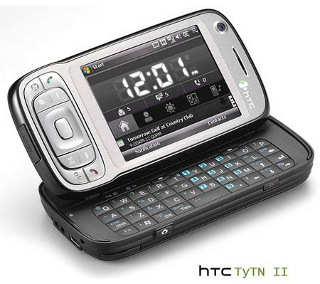 htc-tytn-ii-phone