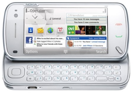 nokia-n97-pictures-3