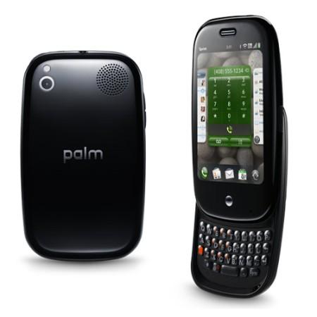 palm-pre-perfecta