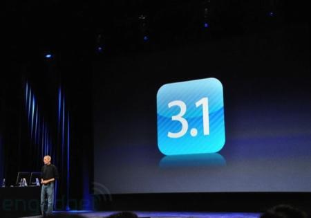 Apple-iPhone-OS-31