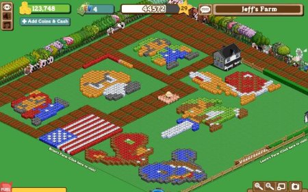 farmville-21