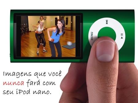 ipod-nano-camera_thumb