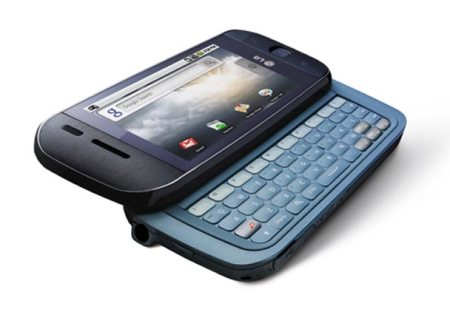 lg_phone