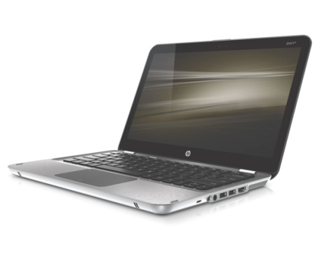 HP-Envy13-left-facing-open-on-white