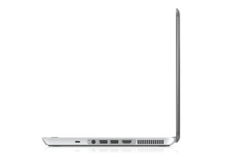 HP-Envy13-left-open-profile-on-white