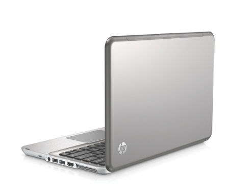 HP-Envy13-left-rear-facing-high-angle-on-white